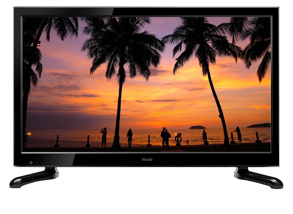 LCD2401G 20v
